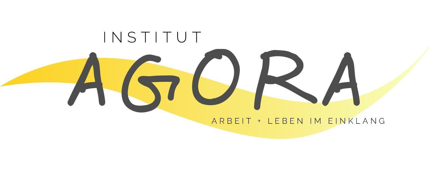Agora Institut Wiesbaden